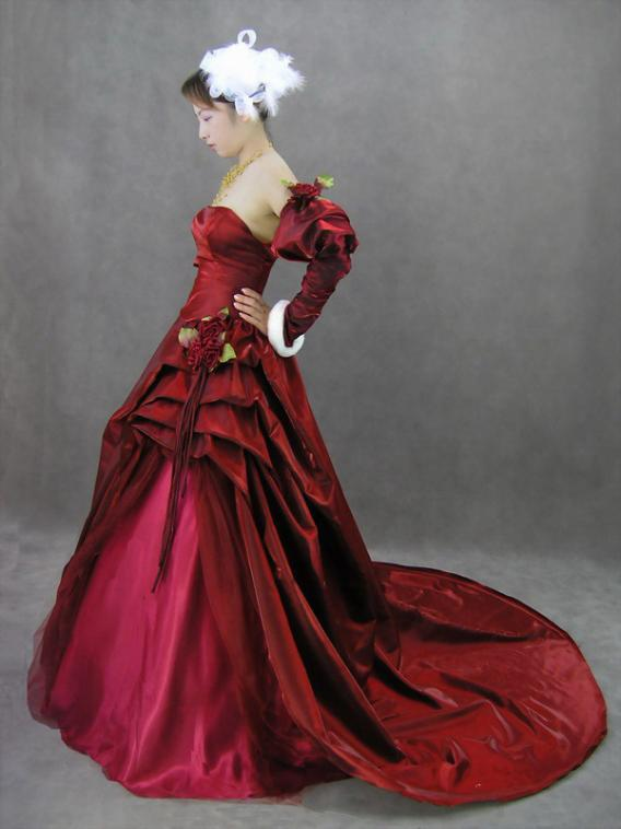 victorian ball gowns on Etsy, a global handmade and vintage